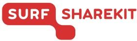surfsharekit-logo